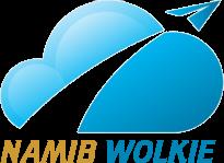 Namib Wolkie